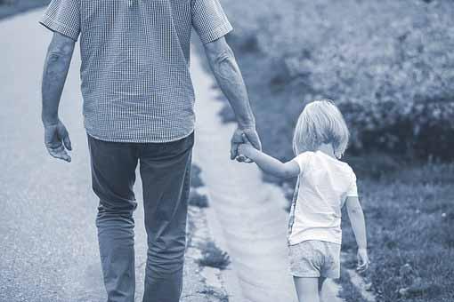 親子関係の悩み