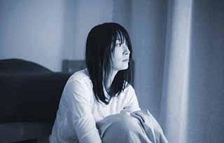 死にたい 消えたい 自殺 相談 浜松