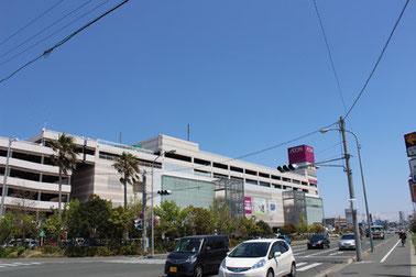アクセス, 浜松市, 心理, カウンセリング